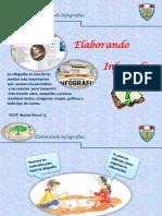lainfografia-110603092816-phpapp01
