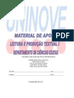 Material Lpti 2011 Rev