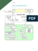 FM3.pdf