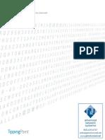 Network Security IPS vs IDS