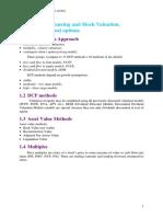 FM9.pdf