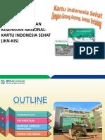 Program Jkn