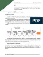 312664233-Diagramas-de-Ingenieria.pdf