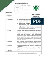5. PENGEMBANGAN LAYANAN - Copy.docx