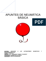 1-apuntesdeneumatica.pdf