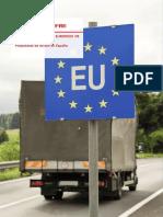 Planes Estrategicos Europeos de Seguridad Vial Tcm1069 214921