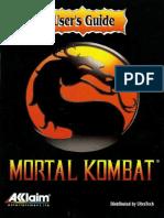 mortal-kombat_dos_04sq.pdf