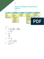 FM12.pdf