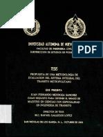 TRANSPORTE INTELIGENTE.resaltadopdf.pdf