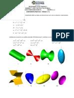 Component e Practico u 1