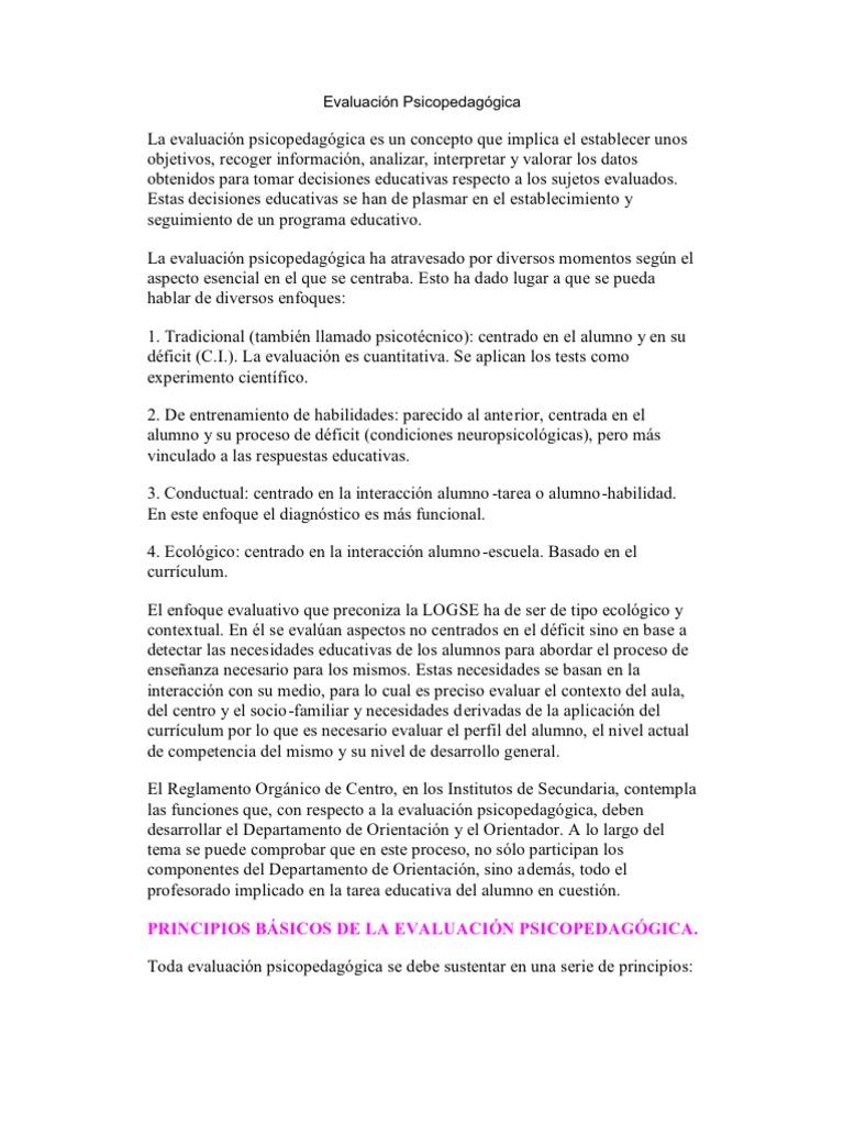 Vistoso Recoger El Currículum Regalo - Colección De Plantillas De ...