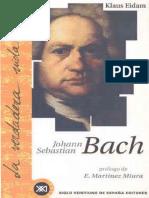 vida y obra de bach.pdf