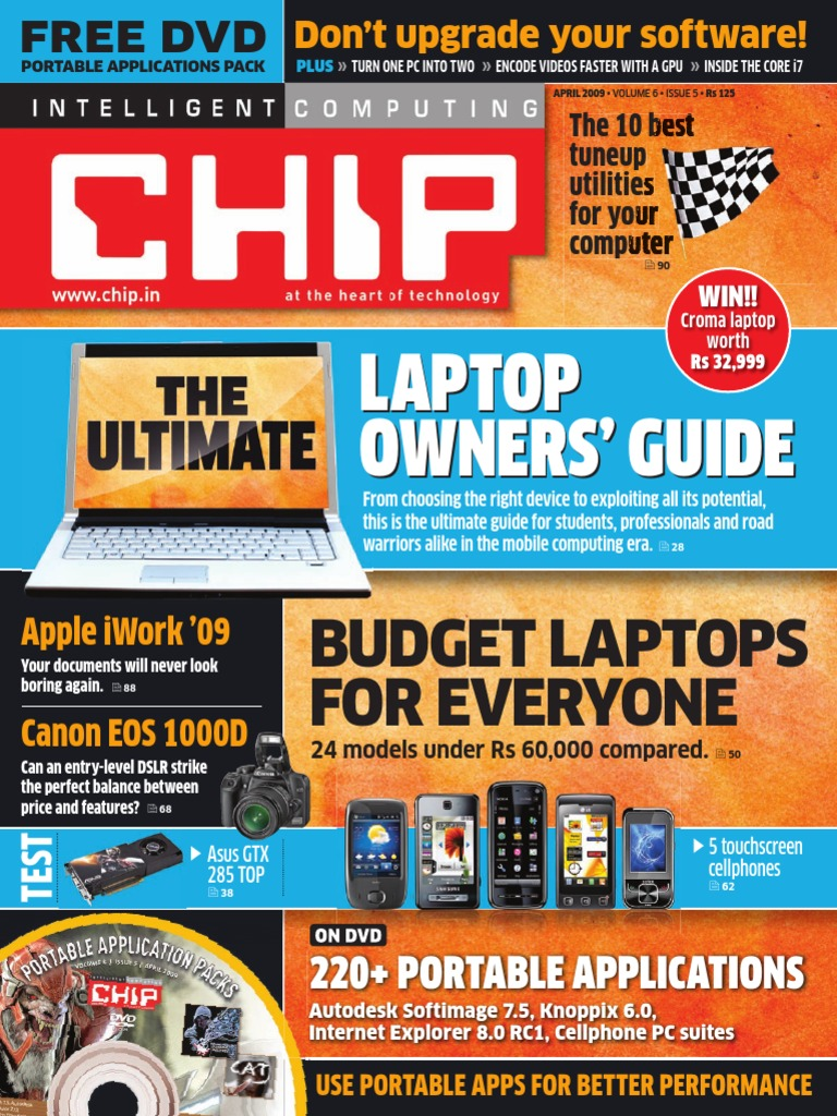 Recuva portable download chip | Recuva Free Download  2019-04-07