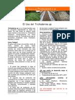 30_el_uso_de_tricoderma_revised_09_2003_esp.pdf