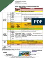 Programa 1 2017