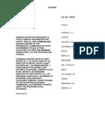 Consti007.pdf