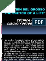 7.2 Sébastien Del Grosso DIB Y FOTOG