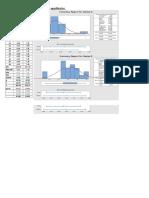 analisa kertas aplikator