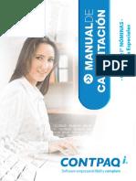 Manual Nominpaq.pdf