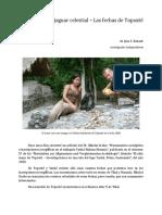 El_sacrificio_del_jaguar_celestial_Las_f.pdf