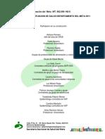 Analisis-de-Situacion-Salud-META-2011 (1).pdf