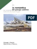 330423707-Geografia-Romantica-Yi-Fu-Tuan.pdf