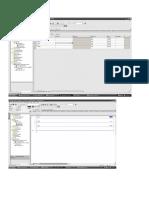 Procedimiento de Programa Scada Con Plc L32E