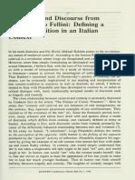 Fellini e Pirandello.pdf