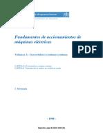 convertidores dc-dc.pdf
