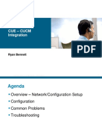 41471-CUE - CUCM Integration Training 2.1.pdf