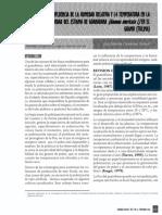 Floracion y polinizacion.pdf