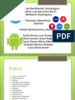 Funcion Android