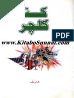 Kutta-Culture.pdf