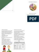 triptico matematica.docx