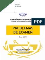 Problemas Examen HAP 2008-2009.pdf