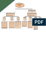 Mapa Conceptual Inicial