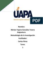 tarea 1 metodologia II.docx