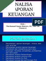 4-_-laporan-keuangan.ppt
