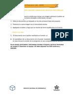 Actividad Unidad 3.pdf