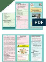 brosur PPI.docx