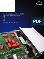 51.27421-0126 sensor