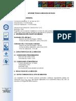 INFORME DE RUIDO.pdf