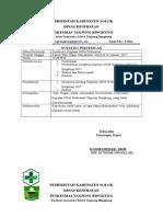 4.1.1.5 NOTULEN PERTEMUAN.doc