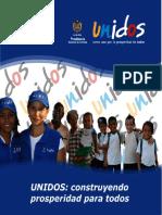 cartilla-unidos.pdf