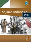 Kelas_11_SMA_Sejarah_Indonesia_Siswa.pdf