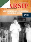 mkn-61_arsip-kemerdekaan-dan-kebebasan-memperoleh-informasi-568c88c1ad5d7.pdf