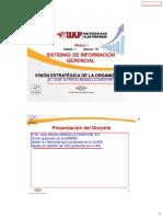 Semana 1 - Visión Estratégica de la Organización.pdf