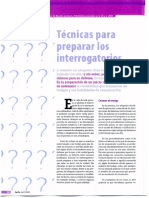 13-Tecnicas para preparar los interrogatorios IURIS Abril 08.pdf