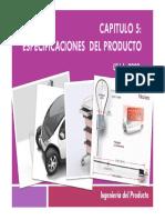 210691115-Especificaciones-Del-Producto.pdf