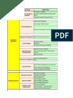 Level Diagram Copy_May16